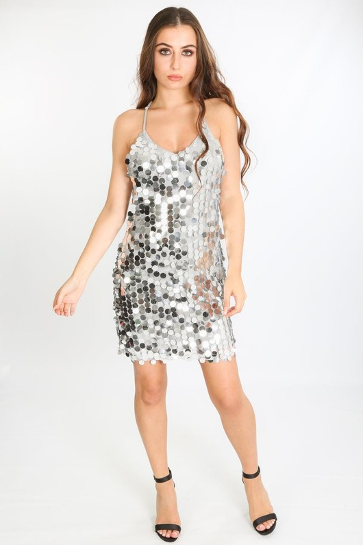 t/588/0808-_Silver_Strappy_Sequin_Dress-min__43260.jpg