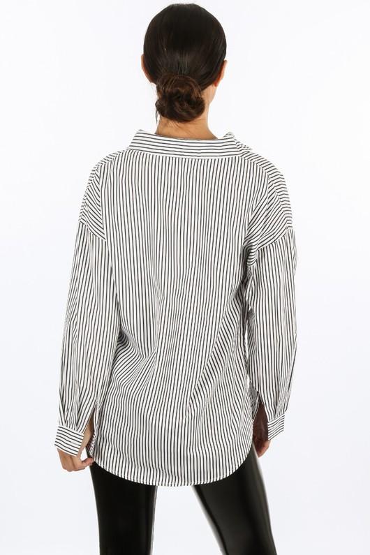 q/103/11207-_Striped_V_Neck_Long_Sleeve_Shirt_In_Black-3__95522.jpg