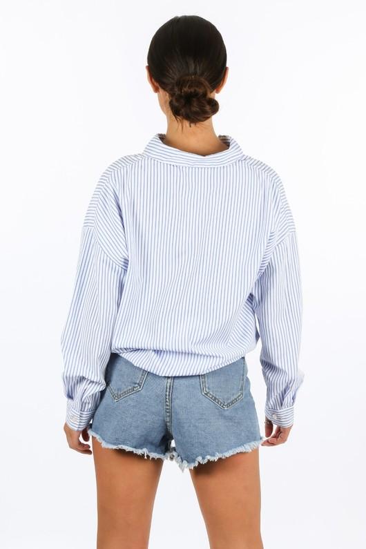 o/931/11207-_Striped_V_Neck_Long_Sleeve_Shirt_In_Blue-3__04795.jpg