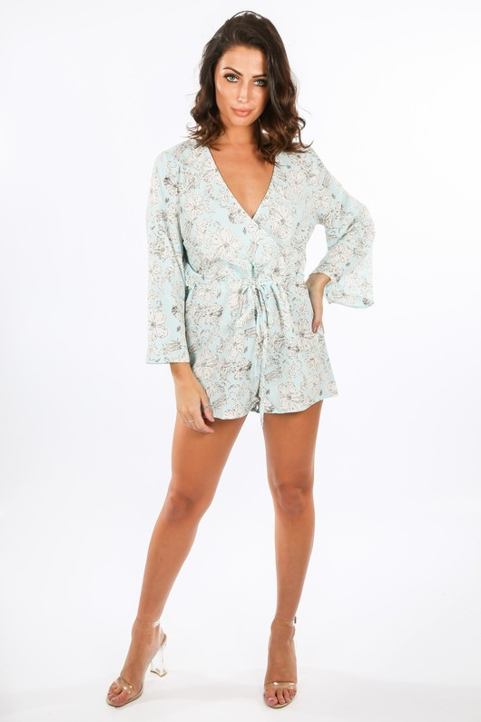 t/159/11211-_Floral_Printed_Cross_Over_Playsuit_In_Ice_Blue__11402.jpg