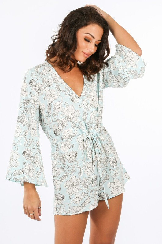 p/147/11211-_Floral_Printed_Cross_Over_Playsuit_In_Ice_Blue-2__84105.jpg