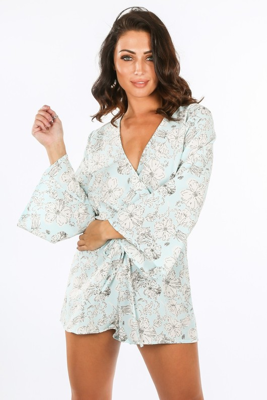 w/374/11211-_Floral_Printed_Cross_Over_Playsuit_In_Ice_Blue-3__05886.jpg