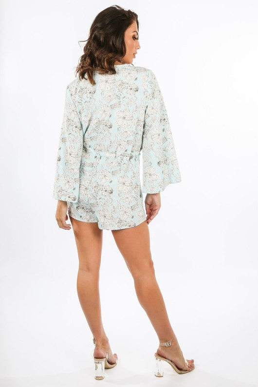 e/800/11211-_Floral_Printed_Cross_Over_Playsuit_In_Ice_Blue-5__18351.jpg
