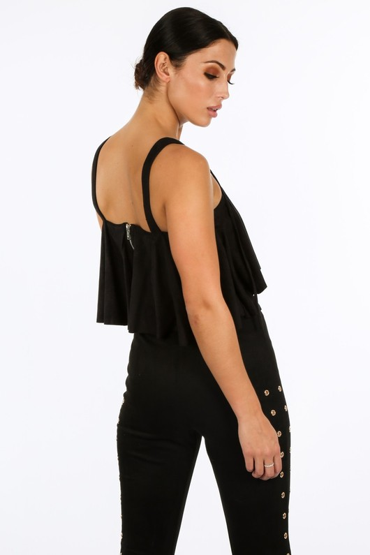 f/131/11216-_Lace_Up_Faux_Suede_Crop_Top_In_Black-5__38743.jpg