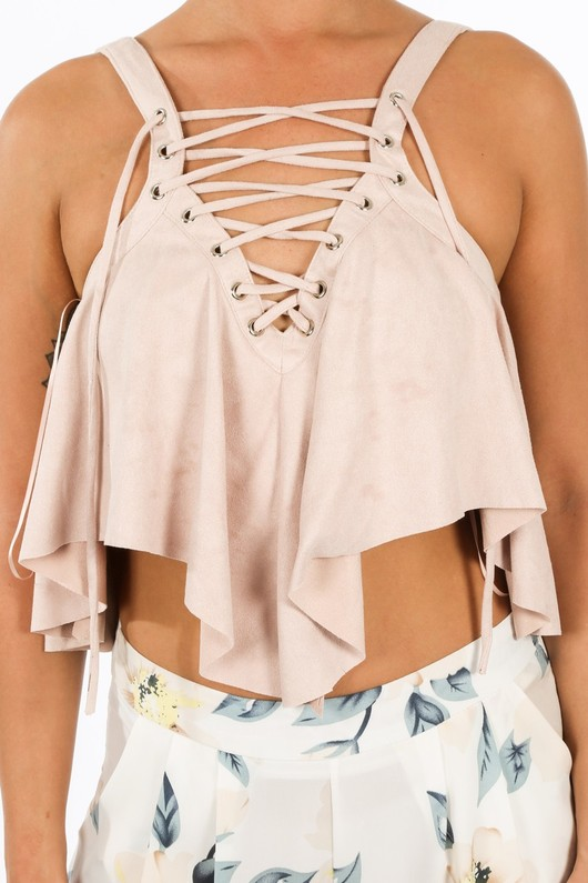 w/540/11216-_Lace_Up_Faux_Suede_Crop_Top_In_Nude-5__90209.jpg