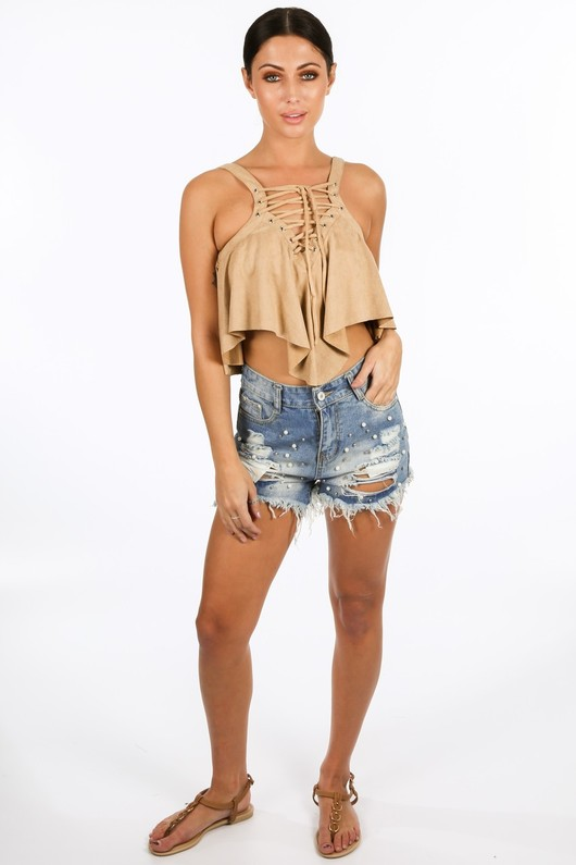 j/576/11216-_Lace_Up_Faux_Suede_Crop_Top_In_Taupe__30909.jpg