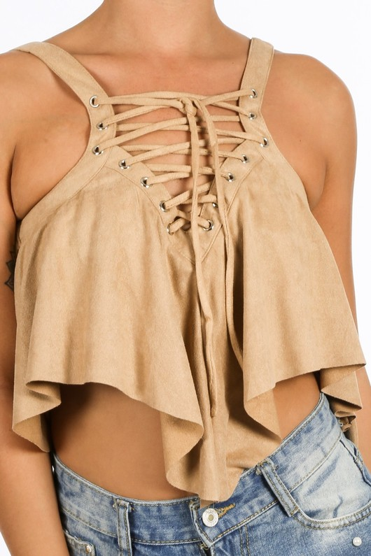 f/295/11216-_Lace_Up_Faux_Suede_Crop_Top_In_Taupe-2__17452.jpg