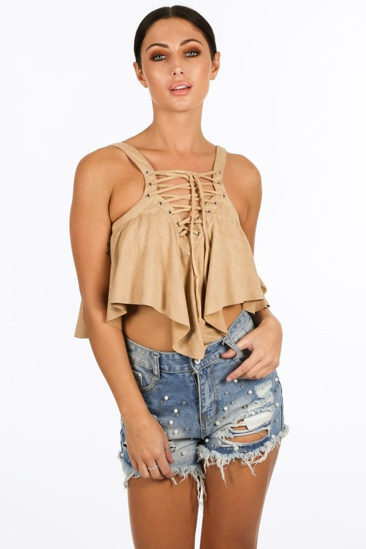 c/969/11216-_Lace_Up_Faux_Suede_Crop_Top_In_Taupe-3__10710.jpg