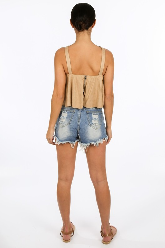 q/441/11216-_Lace_Up_Faux_Suede_Crop_Top_In_Taupe-4__27364.jpg