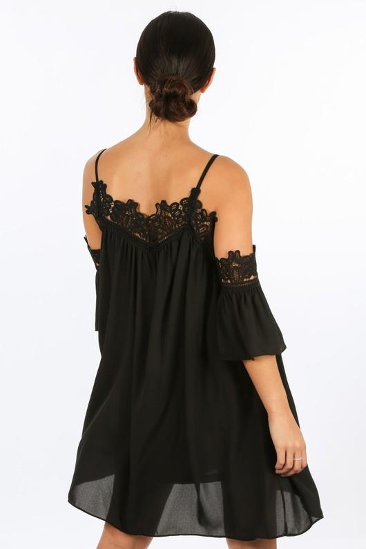 v/996/11259-_Cold_Shoulder_Crochet_Trim_Day_Dress_In_Black-3__02093.jpg