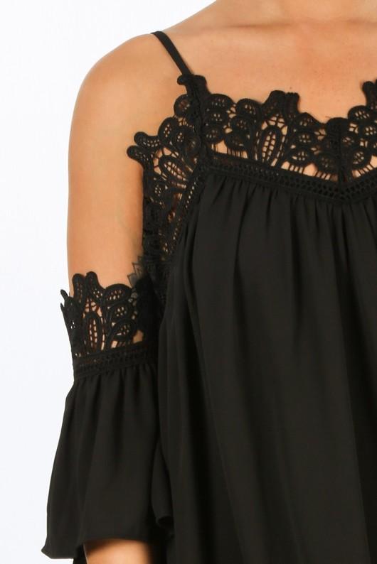 q/547/11259-_Cold_Shoulder_Crochet_Trim_Day_Dress_In_Black-5__55855.jpg