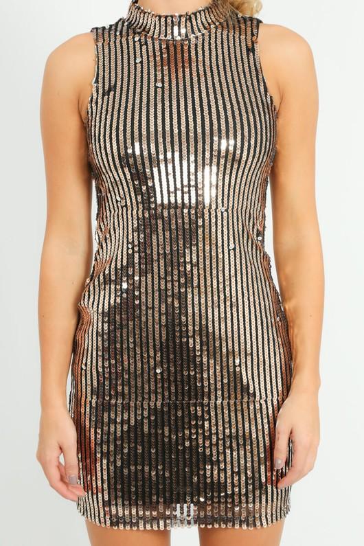 x/069/11427-_Sequin_Sleeveless_Dress_In_Bronze-3__89445.jpg