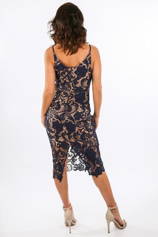 x/362/11451-_Crochet_Contrast_Plunge_Neck_Bodycon_Dress_Navy-4__01202.jpg