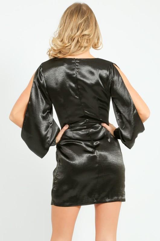 s/968/11462-_Satin_Open_Sleeve_Dress_In_Black-2__57745.jpg