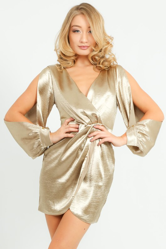 z/151/11462-_Satin_Open_Sleeve_Dress_In_Gold__27638.jpg