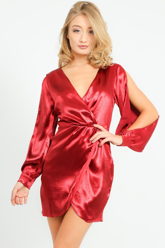 t/714/11462-_Satin_Open_Sleeve_Dress_In_Red__90206.jpg