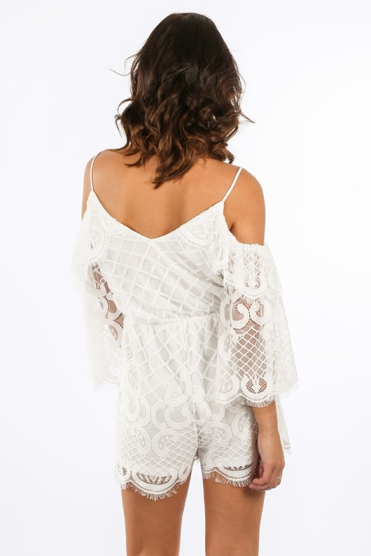 b/511/11531-_Cold_Shoulder_Grid_Lace_Playsuit_In_White-3__79344.jpg
