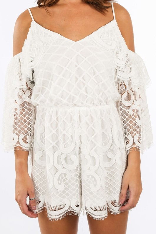 x/533/11531-_Cold_Shoulder_Grid_Lace_Playsuit_In_White-5__79287.jpg