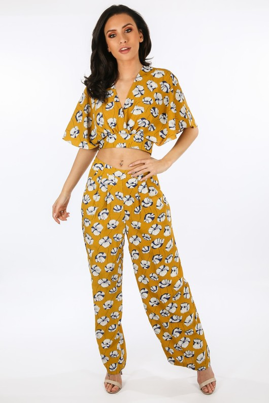 o/324/11632-_Poppy_Print_Wide_Leg_Trouser_In_Mustard__14051.jpg