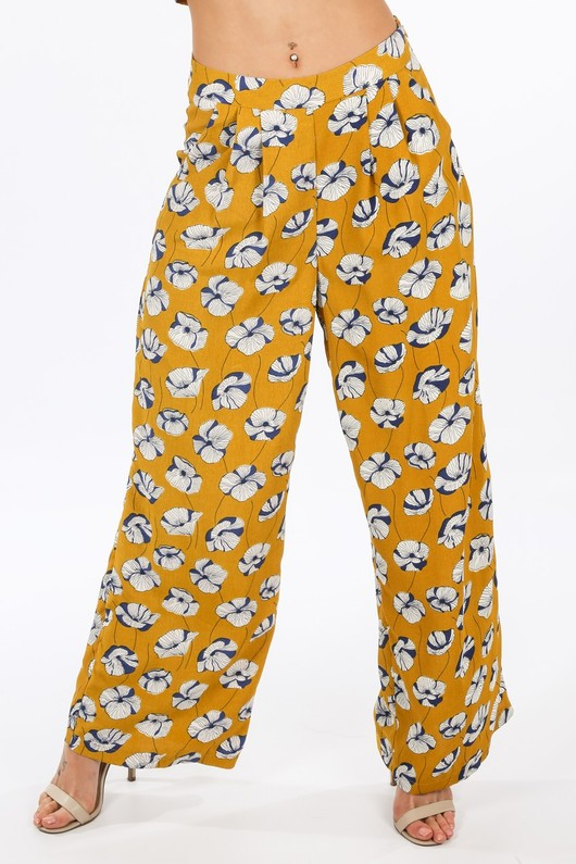 o/045/11632-_Poppy_Print_Wide_Leg_Trouser_In_Mustard-2__42706.jpg