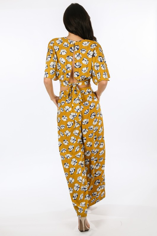 x/873/11632-_Poppy_Print_Wide_Leg_Trouser_In_Mustard-3__20554.jpg