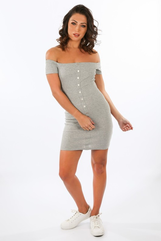 q/183/11659-_Off_The_Shoulder_Jersey_Mini_Dress_In_Grey-6_copy__38164.jpg