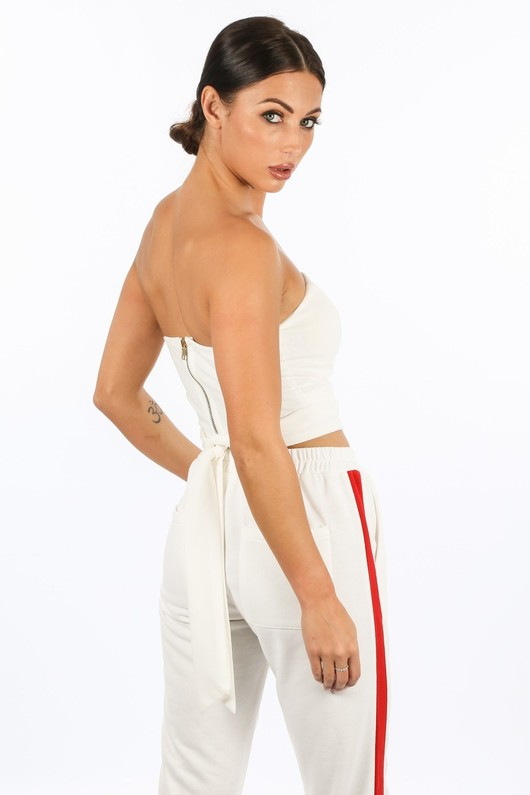 u/680/11691-_Wrap_Around_Bandeau_Crop_Top_In_White-4__26426.jpg