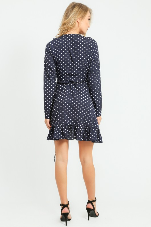 q/440/11719-_Spot_Dress_In_Navy-5__26506.jpg
