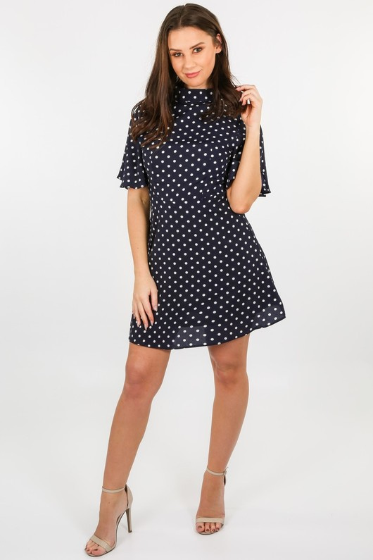 y/507/11722-5-_polkadot_dress_in_navy__18236.jpg