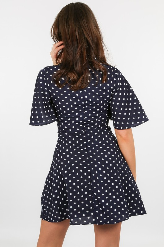 a/945/11722-5-_polkadot_dress_in_navy-3__26826.jpg
