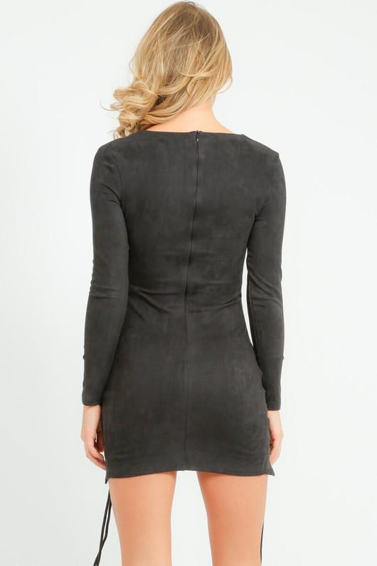 g/302/11742-_Suede_Dress_In_Black-2__80420.jpg