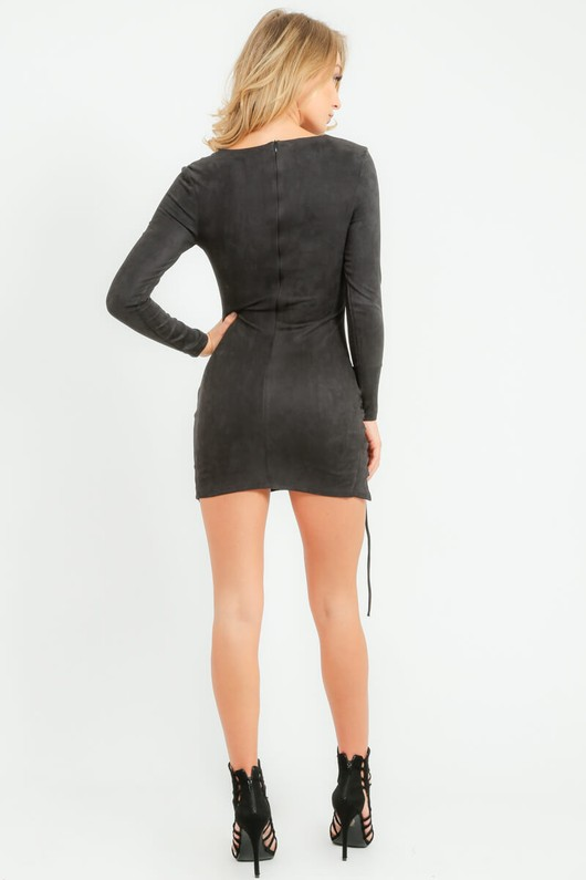 s/112/11742-_Suede_Dress_In_Black-6__94899.jpg