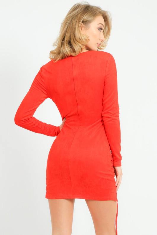 o/044/11742-_Suede_Dress_In_Red-2__59971.jpg