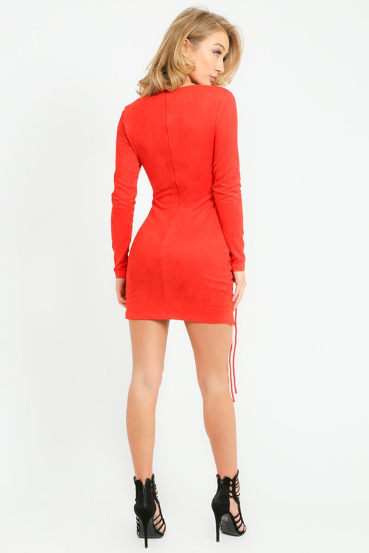u/443/11742-_Suede_Dress_In_Red-6__24926.jpg