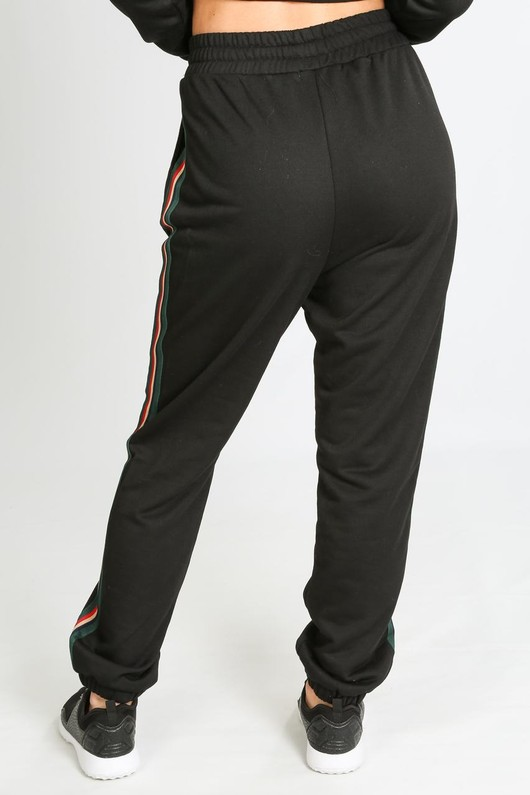 i/377/11746_11745-_joggers_and_hoodie_set_in_black-min__78611.jpg