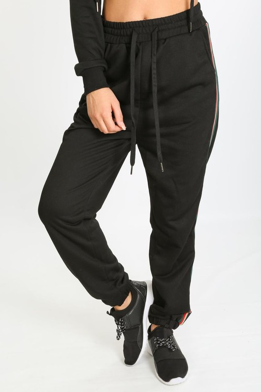 r/323/11746_11745_Jogger_and_hoodie_set_in_black-3-min__40973.jpg