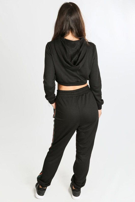 x/295/11746_11745_Jogger_and_hoodie_set_in_black-6-min__47580.jpg