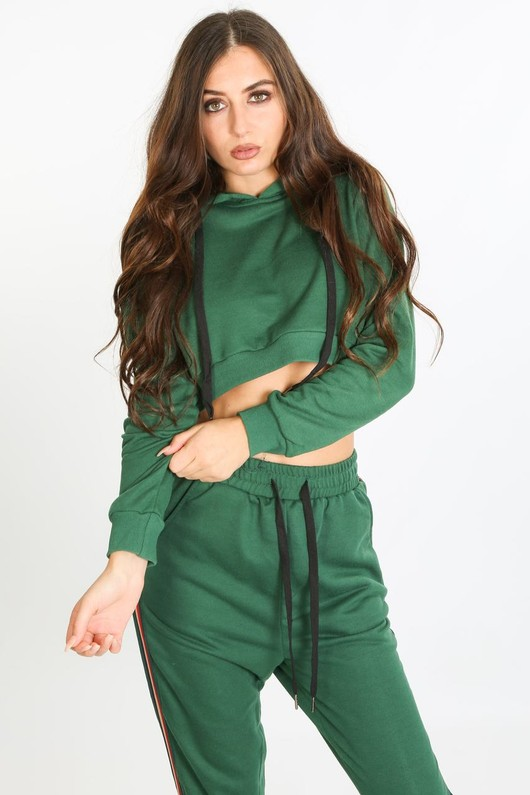 r/239/11746_11745_Jogger_and_hoodie_set_in_green-2-min__47279.jpg