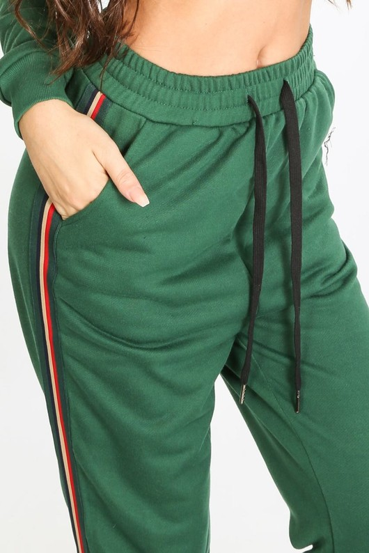i/061/11746_11745_Jogger_and_hoodie_set_in_green-4-min__83381.jpg