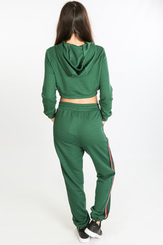 e/402/11746_11745_Jogger_and_hoodie_set_in_green-6-min__87137.jpg