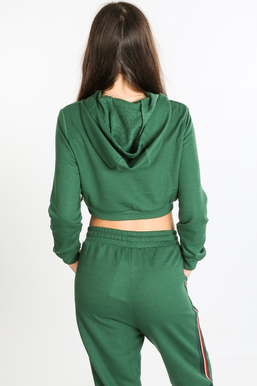 j/946/11746_11745_Jogger_and_hoodie_set_in_green-7-min__19994.jpg