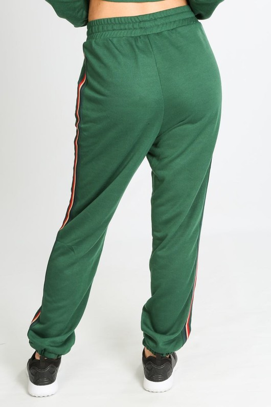 k/192/11746_11745_Jogger_and_hoodie_set_in_green-8-min__82722.jpg