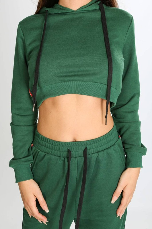 x/294/11746_11745_Jogger_and_hoodie_set_in_green-9-min__65204.jpg