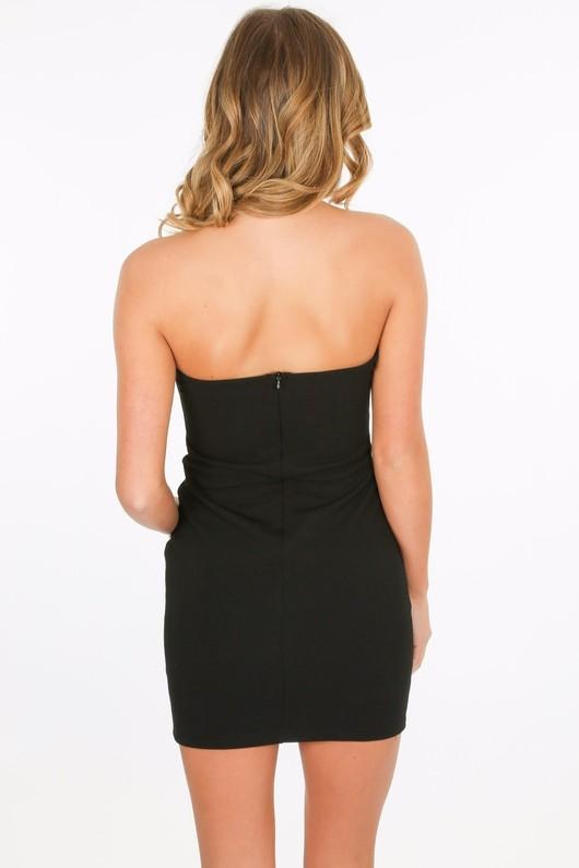 d/492/11756-_Lace_up_bandeau_dress_in_black-3__47651.jpg