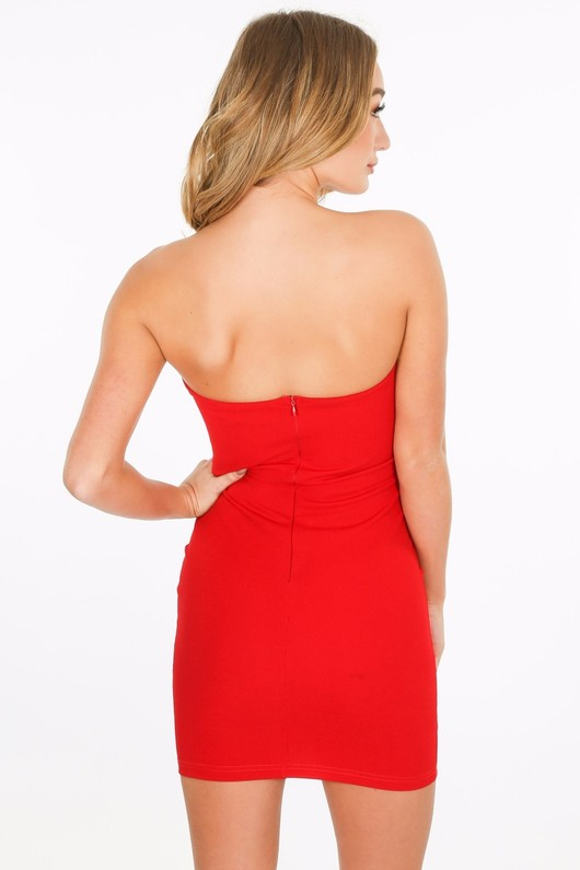 t/866/11756-_Lace_up_bandeau_dress_in_red-2__34936.jpg