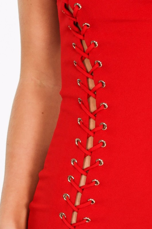 e/214/11756-_Lace_up_bandeau_dress_in_red-5__21088.jpg