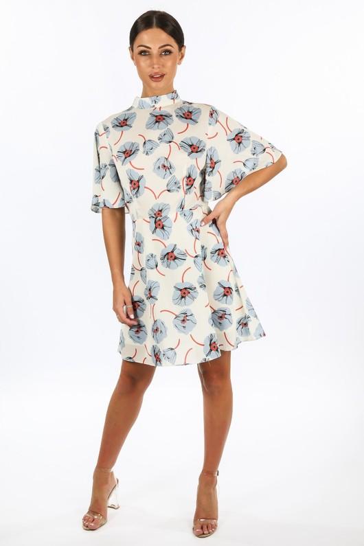 h/084/11772-_High_Neck_Poppy_Print_Dress_In_White__29188.jpg