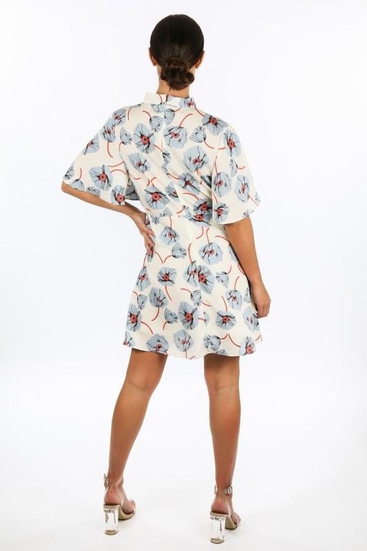 c/878/11772-_High_Neck_Poppy_Print_Dress_In_White-4__47031.jpg