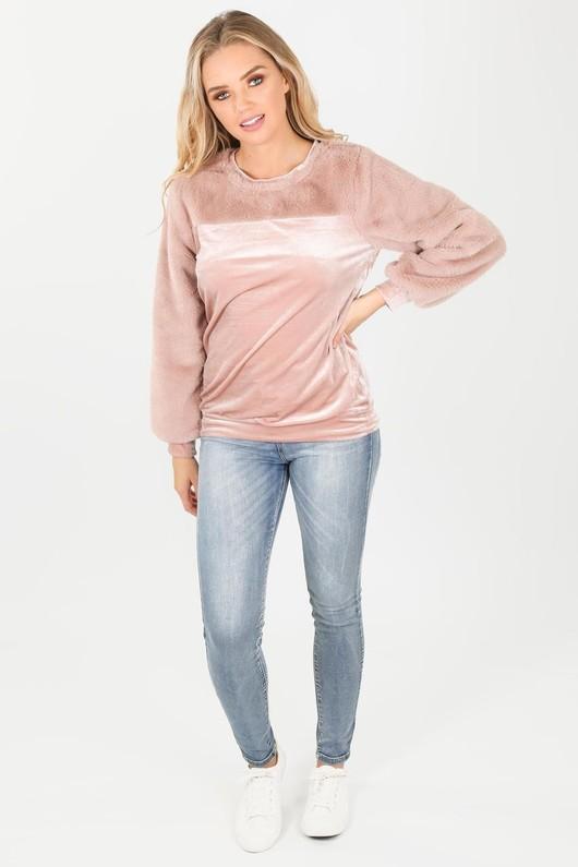 p/021/11781-_Velvet_jumper_in_pink-2__04650.jpg