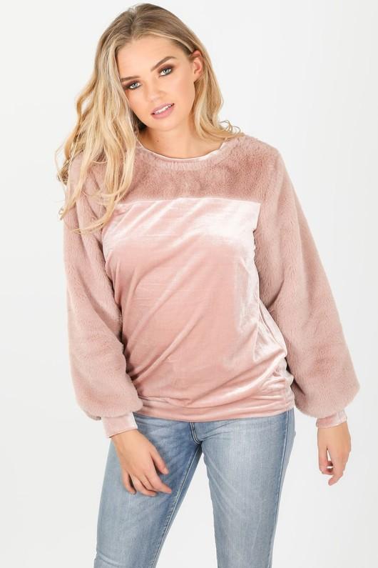 w/953/11781-_Velvet_jumper_in_pink-3-min__30636.jpg